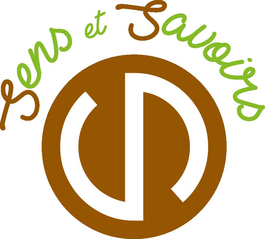Cours cuisine Lyon