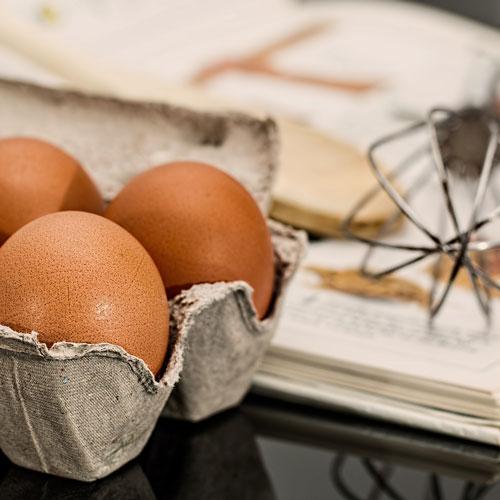 Atelier cuisine Lyon