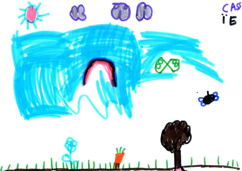 Alimentation et petite enfance-Anniversaire à domicile-Atelier de cuisine-Atelier cuisine-Auvergne-Rhône-Alpes-Lyon-Bon cadeau cours de cuisine-Cours de cuisine-Culinaire-Diététique-DME-Entreprises-Formation alimentation nutrition-Forum alimentation-(La) diversification alimentaire menée par l'enfant-Diversification alimentaire bébé-Nutrition-Parentalité-Parents-Enfants-Particuliers-Prévention de la santé-Promotion de la santé-Semaine du goût-Sensations alimentaires-Troubles de l'oralité-Accompagnement-Plaisir-Partage-Convivialité-Recettes-Stand-Forum-Conférence-Adolescents-Seniors-Menus-Groupe-Individuel-Domicile-Goûter-Buffet